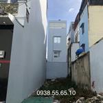 Bán đất KDC Tân Đô, thổ cư 100%, Sổ hồng riêng