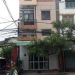Bán Tòa Nhà Văn Phòng Lê Văn Sỹ Q3 DT: 9x23.5 Hầm Lững 7 Lầu (TL)