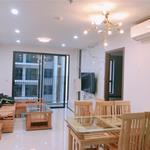 Cho thuê or bán CH Hà Đô 106m2 2pn mặt tiền đường 3/2 Q10 LH Mr Quốc 0907979186