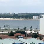 Mở bán đất dự án Khu đô thị sinh thái Đất Nam Luxury, KDC Tân Đô, SHR
