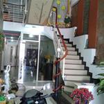 Bán nhà mặt tiền đường Vườn Lài, quận Tân Phú. Giá 16.5 tỷ