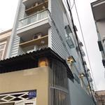 Cho thuê phòng đầy đủ nội thất hẻm 6m tại Lê Văn Thọ Q Gò Vấp giá 3,5tr/tháng LH Ms Hằng