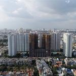 Tiện nghi bậc nhất nhì TPHCM với căn hộ thương mại chủ đầu tư