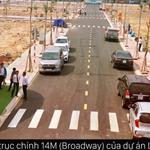 Cần để lại lô đất diện trường THPT Trần Văn Ơn, sát bên chợ Thuận Giao, Thuận An