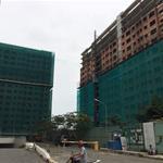 Block B3,B1,B4 độc quyền CĐT, 24tr/m2, T6/2019 nhận nhà ngay Green Town Bình Tân, bank 70%