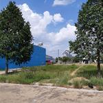 Mở bán  đợt 3 - Gồm 500 lô đất khu đô thị mới, giá giao 665tr đến 1 tỷ 4, đã ra sổ hồng riêng
