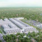 Dự án Lộc Phát mặt tiền đường 22 tháng 12 rộng 32m, ngay cạnh chợ đêm Hoà Lân