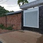Kẹt tiền cần bán lô đất phường Định Hòa, Thủ Dầu Một, Bình Dương DT 6x14 84m2 sổ hồng riêng