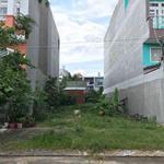 Cấn bán lô đất 5x25 giá 950tr đã có sổ hồng, đường Phạm Văn Hai.