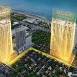Thông tin căn hộ Quy Nhơn Melody,cách biển chỉ 100m, sở hữu lâu dài LH 0909488911