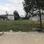 CẦN  bán gấp lô đất 150m2 giá 679tr gần chợ, trường , khu CN . tiện kinh doanh buôn bán