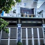 Cho thuê nhà nguyên căn 1 lầu 115m2 tại Xuân Thới Thượng Hóc Môn giá 6tr/tháng Lh Mr Thành