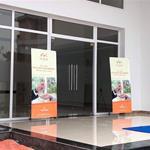 Chính chủ cho thuê chung cư 9 View đường Tăng Nhơn Phú,Quận 9 giá rẻ