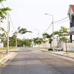 Bán Đất KDC Hai Thành mở rộng liền kề Tên Lửa, Bình Tân. Chính thức mở bán ngày 16/06/2019