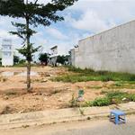 Bán gấp lô đất ở chợ Cầu Xáng - Bình Chánh, giá 820tr, 130m2, sổ đỏ.