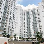 Shophouse Q12, MT Phan Huy Ích, 44tr/m2-103m2, CK 4%, cam kết cho thuê 30tr/tháng, vay 70%