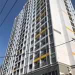 Chung cư Tân Phú - Đầm Sen, căn góc 2PN Carillon 5, 71m2, 2,65 tỷ TB, TPbank hỗ trợ 70% 0932424238