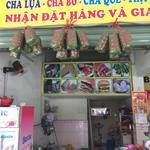 Cho thuê nhà nguyên căn 7,2x12 mặt tiền Nguyễn Ảnh Thủ Q12 giá 18tr/tháng LH Mr Phán