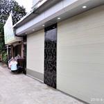 (GIẢM 50% THÁNG ĐẦU & MIỄN PHÍ TỚI 6 THÁNG) khi thuê nhà phố 100m2 tại 214 Cổ Bi, Gia Lâm Hà Nội