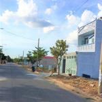 Trân Trọng Thông Báo Ngày 16-06-2019 NH VIB Thanh Lý 18 Lô Đất Giá Rẻ Hơn Thị Trường 15-20%.