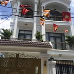 Bán Biệt thự siêu đẹp đường Phổ Quang, Phú Nhuận. DT 237,8m2 giá 18,5 tỷ