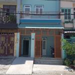 Cho thuê phòng mặt tiền Đường Khu Nhà ở An Dương Vương Q8 giá 2,5tr/tháng Mr Trung