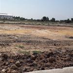 Dãy Nhà Trọ , KDC Phúc Thịnh Residence, DT: 125m2 bán gấp