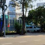 Căn hộ nghỉ dưỡng biển TP biển Vũng Tàu chỉ 1.5 tỷ 2 phòng ngủ. LH: 0906856815 giữ chỗ 50 triệu/căn