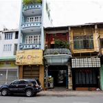Chính chủ : bán nhà 213 Nguyễn Oanh, Q.GV, 9,8 tỷ, có HHMG