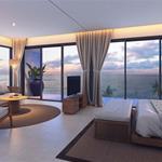 Căn hộ nghỉ dưỡng TP biển Vũng Tàu từ 1.5 tỷ 2 phòng ngủ. LH: 0906856815 giữ chỗ 50 triệu/căn