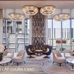 Liên hệ 0909488911 nhận bảng giá chính thức dự án căn hộ Quy Nhơn Melody