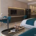 Độc quyền căn hộ Quy Nhơn Melody vị trí đẹp, giá gốc trực tiếp chủ đầu tư LH 0909488911
