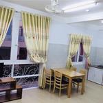 Cho thuê Phòng Full nội thất cao cấp tại Hẻm 153 Nguyễn Thượng Hiền Q Bình Thạnh giá 5,8tr