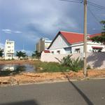 THÔNG BÁO MỞ BÁN 28 NỀN ĐẤT VÀ 4 LÔ GÓC KDC TRẦN VĂN GIÀU, SỔ HỒNG RIÊNG, GIÁ 690 TRIỆU