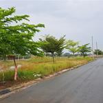 Cần sang nhượng gấp 3 lô đất tại khu dân cư Tân Đô - 900 triệu/nền