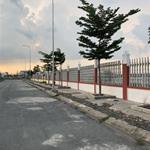 DUY NHẤT 10 NỀN ĐẤT CHÍNH CHỦ CHỢ ĐẦU MỐI BÌNH ĐIỀN, NGUYỄN VĂN LINH 789TR/NỀN