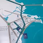 Bán căn hộ 1 PN chỉ 1ty650 tại thành phố biển Quy Nhơn
