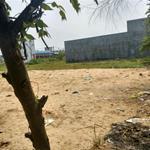 Bán gấp mảnh đất Tỉnh Lộ10 gần PKĐK Sài Gòn, 5x25m,SHR