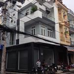 Bán nhà mặt tiền đường Bàu Bàng, DT 6,16*10m giá 13,6 tỷ. Vị trí cực kì đẹp.
