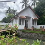 Cho thuê or bán khu nghỉ dưỡng 2000m2 liền kề KCN Dầu Giây Đồng Nai giá 45tr/tháng
