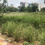 Chính chủ cho thuê khu đất 7,5x21,5 ở và kinh doanh Ngay Đồng Văn Cống Q2 Lh Ms Thảo