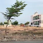 Chính chủ cần bán gấp lô đất 6x19m, đường Số 6, view Kênh Xáng KDC Tân Đô, Đất Nam Luxury