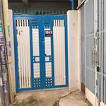 Bán / Sang nhượng nhà phốQuận Tân PhúTP.HCM, đường hẻm lớn, Lê Trọng Tấn, Sổ hồng