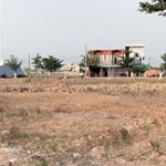 """Thị trường đất nền Bình Chánh sôi sục với dự án làng du lịch sinh thái """"Đất Nam Luxury"""""""