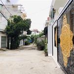 Nhà Đường 23 Phạm Văn Đồng 7,61x9,18m View Sông Sổ Hồng Riêng, Chỉ 2 Căn Lh 0903002788