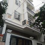 Nhà Đường 25 Phạm Văn Đồng 7,61x9,18m View Sông Sổ Hồng Riêng, Chỉ 2 Căn Lh 0903002788