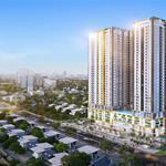 Cần bán lại 1 số căn Phú Đông Premier giá rẻ hơn chủ đầu tư hiện tại, 66m2, 2PN, 2WC.