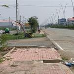 Suất nội bộ lốc F đất 100m2 đường 12m đối diện quảng trường khu GALAXY Hải Sơn giá mềm