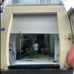 Chính chủ cần bán nhà đẹp Võ Văn Vân Bình Chánh sát Liên Khu 4-5 Bình Tân LH Mr Tình