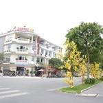 Bán nhà Him Lam Phú Đông lô mặt tiền nhà lô E1 giá 9.3 tỷ